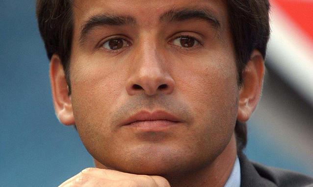 Forza Italia, è rivoluzione pugliese. Il Cav commissaria il partito e i coordinatori fittiani si dimettono in massa