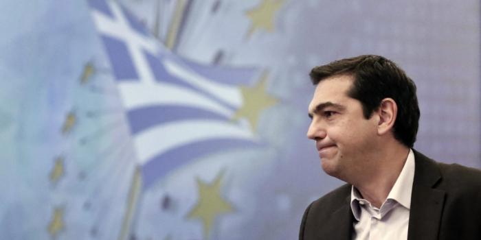 La Bce gela la Grecia: fondi sospesi