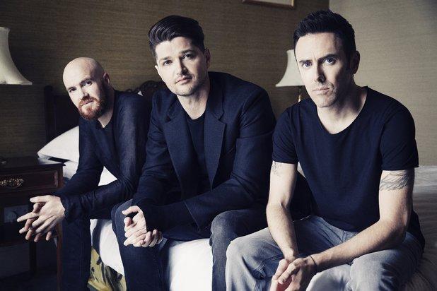 I The Script in Italia, la prima tappa del nuovo tour della band irlandese sarà il Mediolanum Forum di Assago