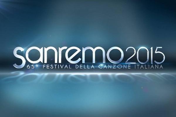 """La musica è in mano ai """"siciliani"""", ora tocca a Sanremo…"""
