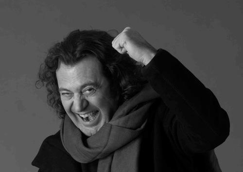 Sanremo 2015: le impressioni del discografico Stefano Senardi