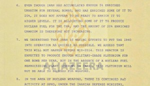 spy-cables-iran-mossad-atomica
