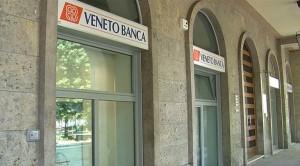 Popolari: si indaga su Veneto Banca. Perquisizioni per ostacolo alla vigilanza