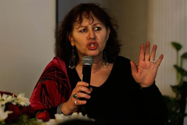 India: vietata la diffusione del documentario sugli stupri nel paese
