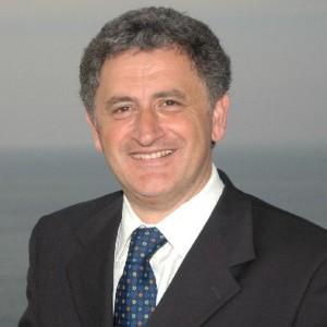 Arrestato per appalti e tangenti il sindaco di Ischia, Ferrandino