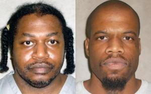 Il detenuto morto per condanna a morte Clayton Lockett