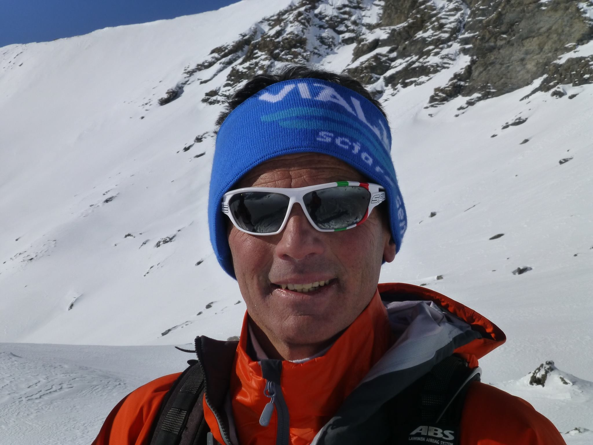 Valanga in Val di Susa: morti due sciatori