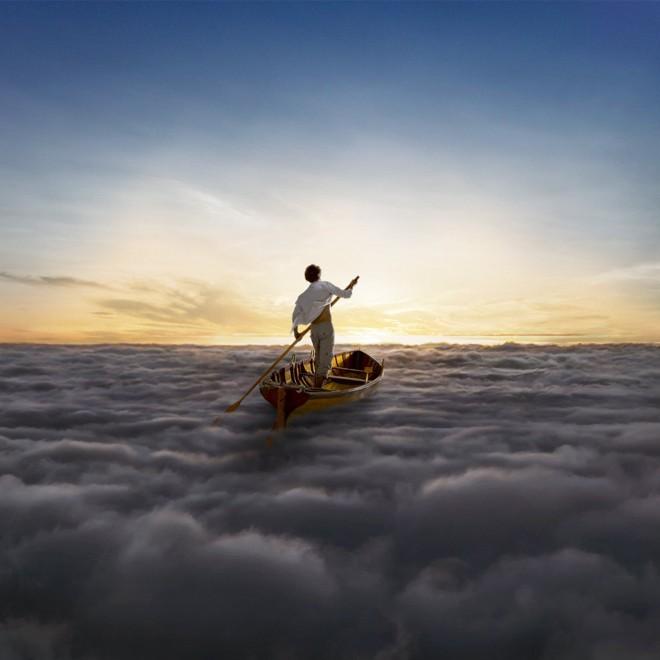 David Gilmour in Italia il 14 e il 15 settembre