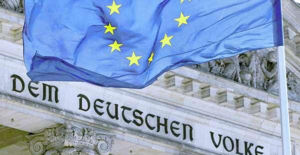 Germania, la nazione con la memoria corta: ecco come l'Europa cancellò il suo debito
