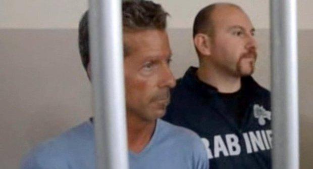 Omicidio Gambirasio: intercettazioni Bossetti
