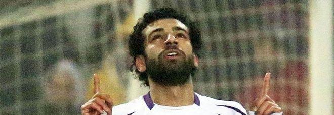 Fiorentina corsara a San Siro, 1-0 all'Inter