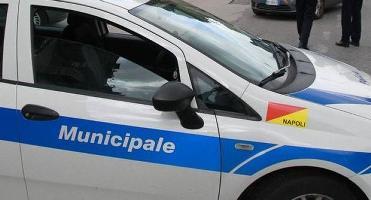 Napoli, uomo proponeva figlio sul web ai pedofili, ora è in carcere.