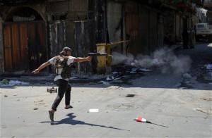 Aleppo2_2307189b