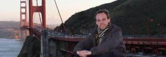 """Incidente dell'Airbus A320: """"copilota tedesco era depresso"""", ma chi era Andreas Lubitz?"""