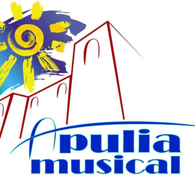 Apulia Musical: lo stage con grandi nomi del musical torna in Puglia, aperte le iscrizioni