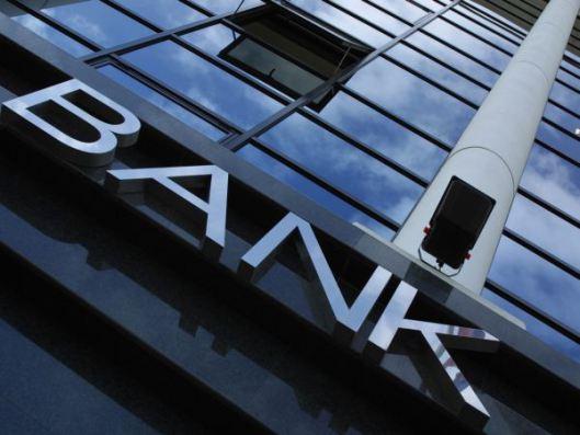 """Bundesbank, Weidmann critica il Qe: """"Non era necessario"""". Knot rincara la dose"""