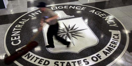 Stati Uniti: fondi della CIA hanno finanziato Al Qaeda