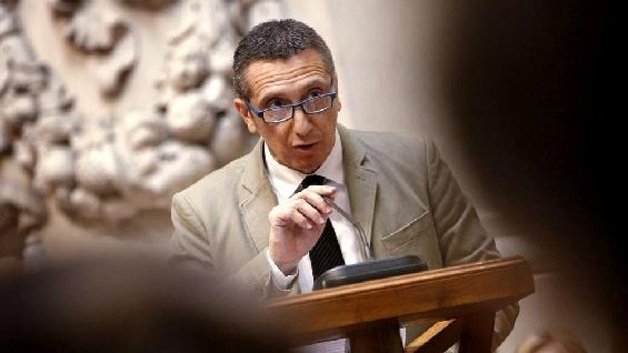 Grandi Opere, la corruzione scatena il conflitto tra Anm e il premier Renzi
