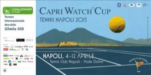 Capri-Watch-Cup-420x210