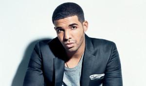 Drake si prende il record appartenuto per 51 anni ai Beatles!