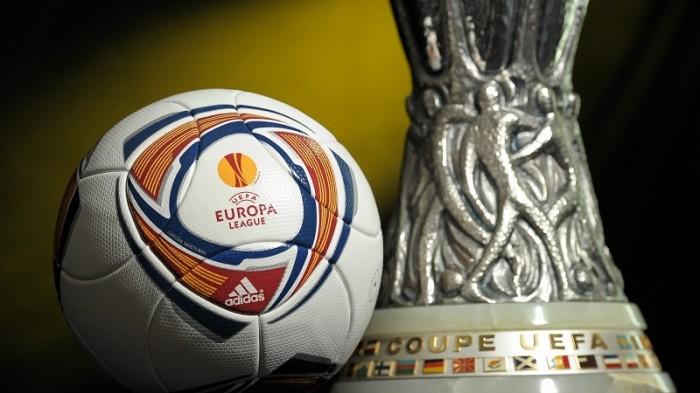 Le migliori otto di Europa League volano ai quarti di finale