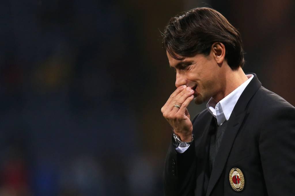 """Colpaccio Verona al """"Meazza"""": 2-2 al 94' col Milan"""