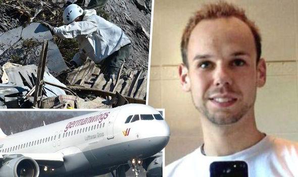 Schianto dell'AirbusA320: un pilota rassicura i suoi passeggeri prima del volo e la Germania fa i conti con il crollo del suo mito