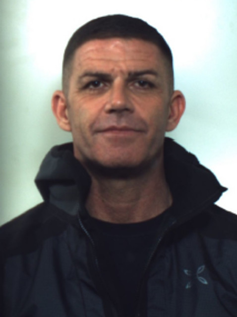 Killer per soldi, Orsini confessa e fa arrestare i complici