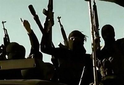 ISIS: l'avanzata continua, minacciato il sito archeologico di Khorsabad