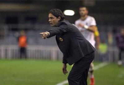 Reti bianche a Verona, Chievo e Milan impattano sullo 0-0