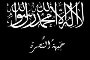 Jabhat-al-Nusra