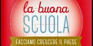 Scuola: Renzi, non è del ministro nè del premier