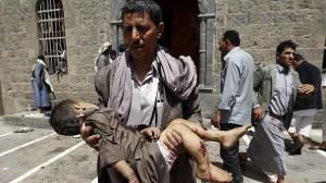 Yemen-attentati