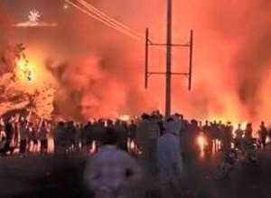 Yemen-ribelli