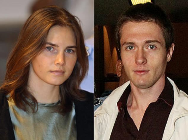 Raffaele Sollecito e Amanda Knox sono liberi, per la Corte non hanno ucciso Meredith