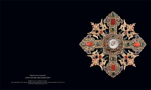 ARMENIA IL POPOLO DELL'ARCA