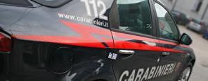 carabinieri-gazzella4-640x250