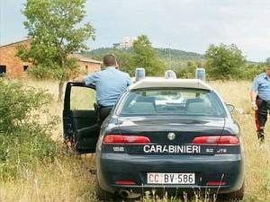 carabinieri_3