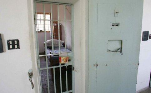 Schiavone tenta suicidio in carcere: 'vivo come un animale alla catena'