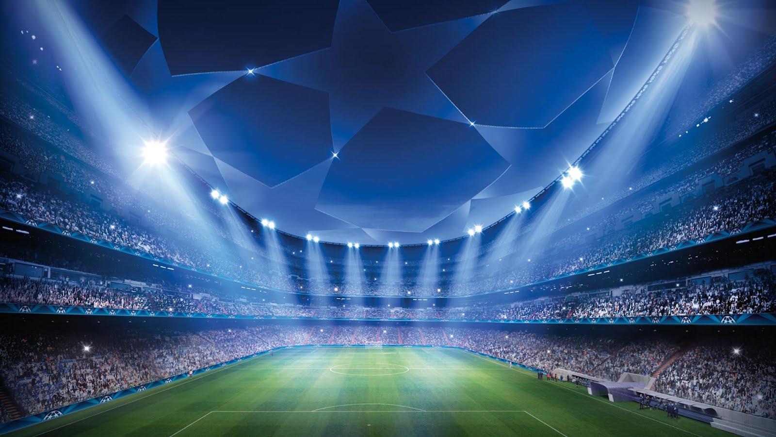 Champions League: i primi verdetti