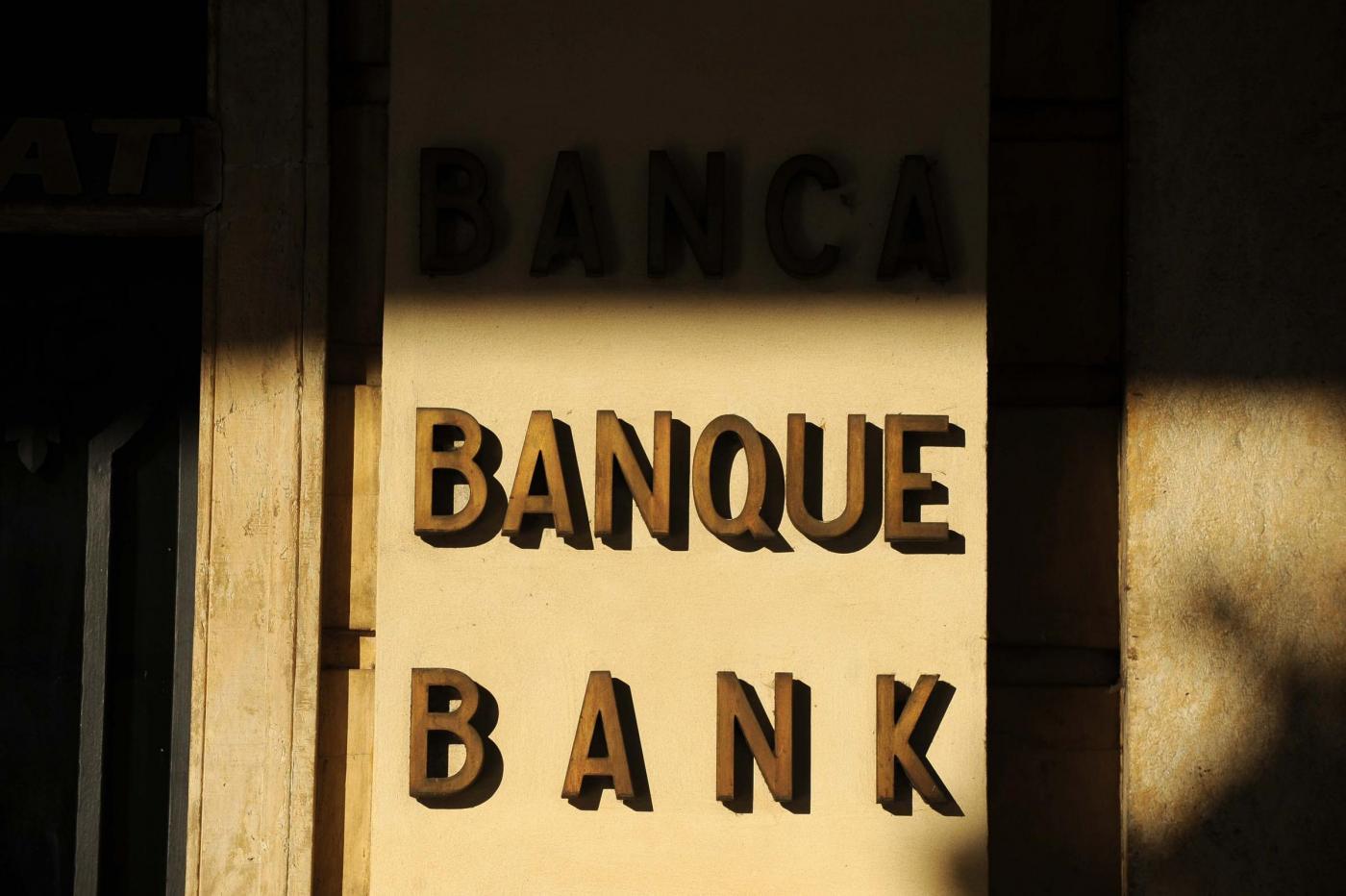 Decreto Popolari: ecco come cambiano le piccole banche. Novità per i correntisti