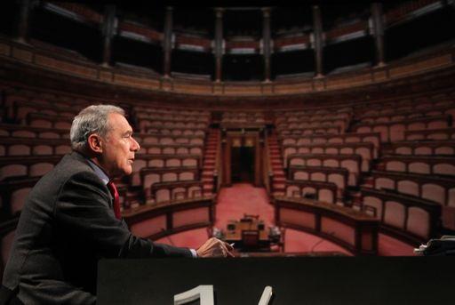 Ddl anticorruzione al Senato tra tensione nella maggioranza, i «troppi rinvii» e la corruzione italiana al 90%