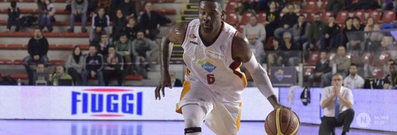 Basket Serie A: la Virtus Roma torna a vincere
