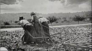 donne_lavoro_nei_campi_guerra_mondiale