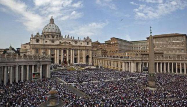 Sondaggio 2duerighe: Roma è pronta per il Giubileo?