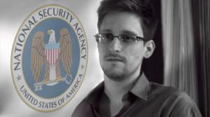 La talpa del Datagate Edward Snowden