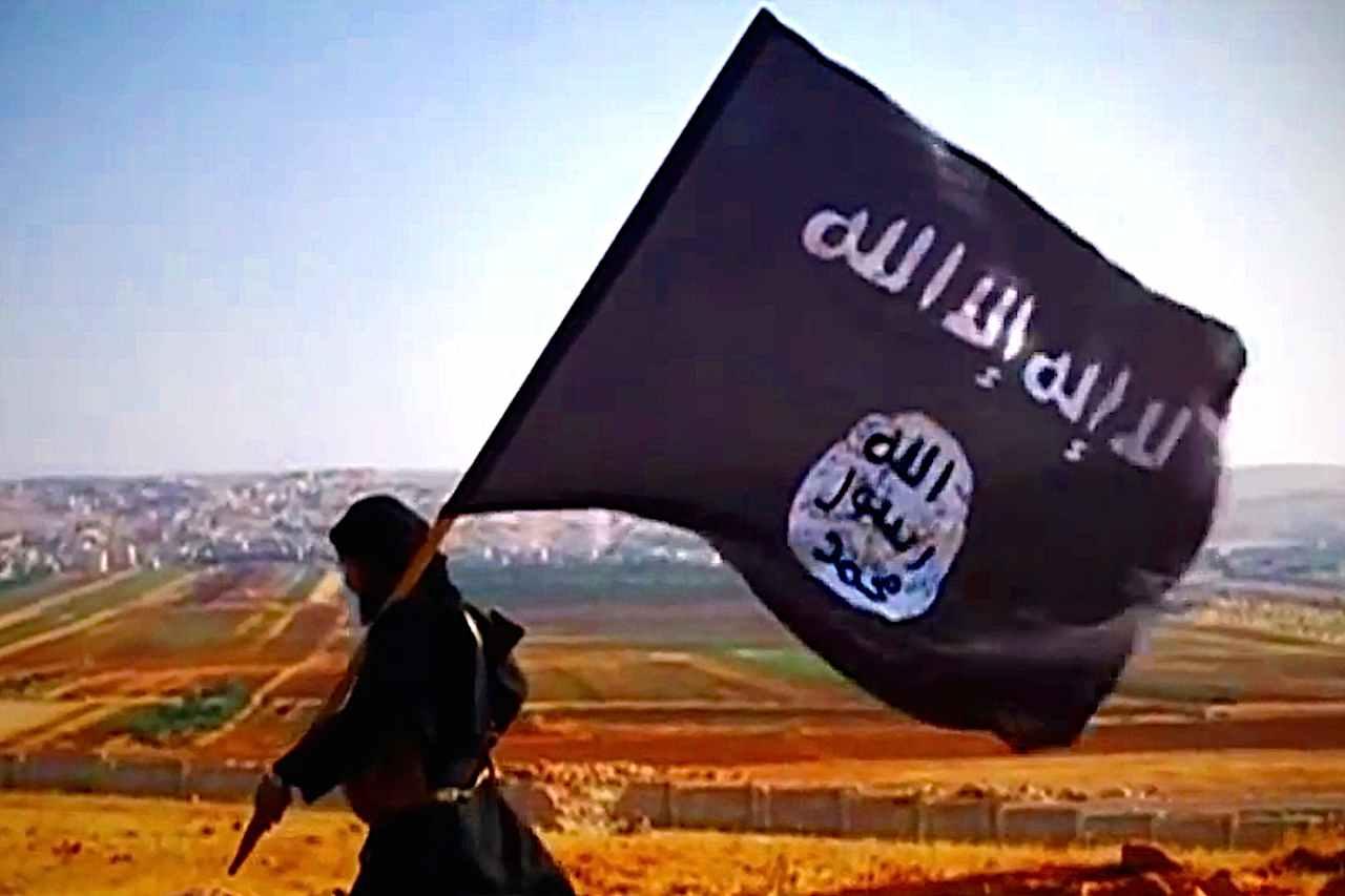 Aspiranti jihadisti in Italia: tre arresti nel torinese