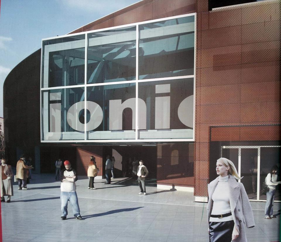 Metro B1, dal 21 aprile sarà aperta anche la stazione Jonio
