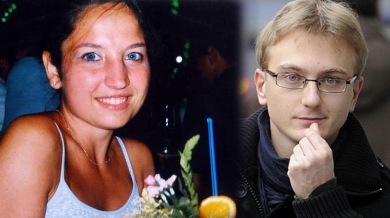 """Garlasco, i giudici della condanna a Stasi: """"Chiara, la sola vittima"""". Uccisa perché pericolosa."""