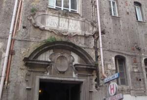 ospedale Ascalesi-2-2